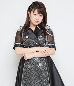 HiroseAyaka-AshitaTenkiniNaare