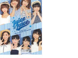 Juice=Juice FC Event 2018 ~Miracle×Juice×Box×Enjoy Summer!~