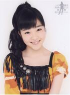 Ichioka Reina-462163