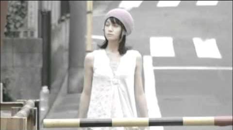 04 - THE Possible - Otome Nazo Nazo