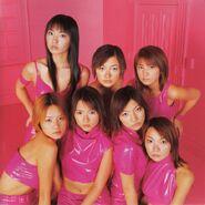 08-koi-no-dance-site-back