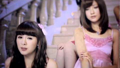Berryz Koubou - Aa, Yo ga Akeru (MV) (Another Ver.)