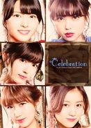 Cute-Celebration-visualbook