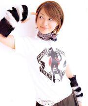 Ichii Sayaka 2265