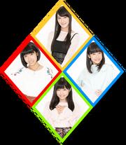 Kobushi Factory 2ki for Amachan