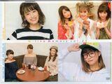 M-line Memory Vol.23