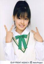 Kusumi2005