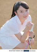 MoritoChisaki-GreetingPB-preview01