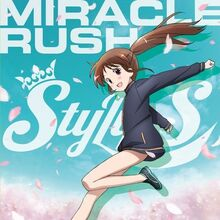 StylipS-MIRACLE-RUSH-Regular-Edition