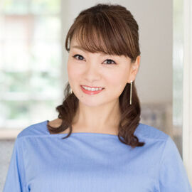 YasudaKei-Apr2019