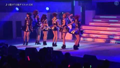 1-Oku 3-Zenman Sou Diet Oukoku (Live ver.) - Berryz Kobo