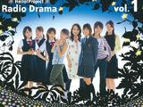 Hello! Project Radio Drama Vol. 1