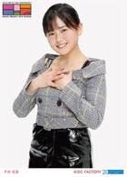 HiraiMiyo-H!P2019WINTER