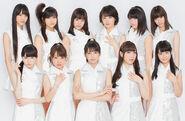 MM16-Soujanai-groupshot-20161021
