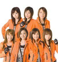 OngakuGatas-March2010