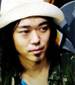 TadaTakuya-2008