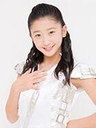 Akiyamamao3859909