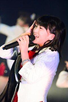 Haga Akane-521661