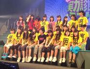 Kenshuusei2013maypng