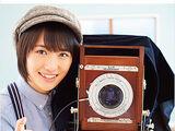 Haru Camera
