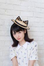 MichishigeSayumi-ItoshinoParisNeko2-preview01