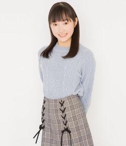 NishimuraKarin2019December