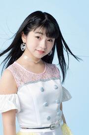 Sasaki-honoka-we-are-winner