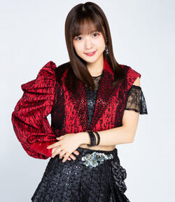 Inaba-June2020