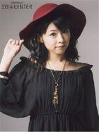 Kanazawa Tomoko-432276