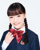KiyonoMomohime-IchimainoTicketBeatlesgaYattekuru