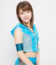 Profilefront-kanazawatomoko-20160810