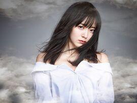 SuzukiAiri-Domeafavor-wide