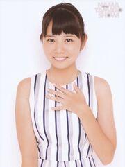 Tanabe Nanami-488337