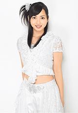 Berryz maasa official 20071030