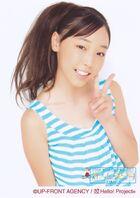 Fukuchan0908