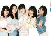 KobushiFactory-HaruUrara-group