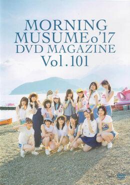 MM17-DVDMag101-cover
