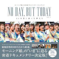 MM18-NODAYBUTTODAYVOL3