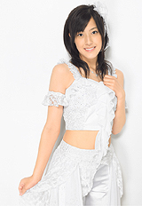 Berryz miyabi official 20071030