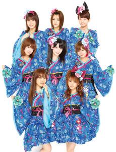 MM-JapanExpo2010-promo