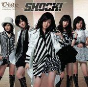 SHOCK-la