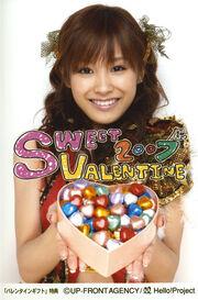 AT-Valentine's day