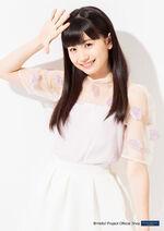 Asakura Kiki-561489