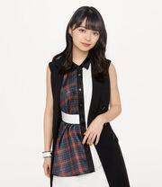 KamikokuryoMoe-RinnetenshouANGERMEPastPresentFuture