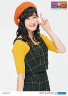 KawamuraAyano-H!P2019WINTER