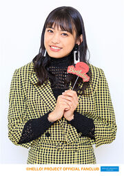 KishimotoYumeno-BD2019