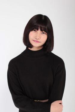 Kitagawa-ryo01-683x1024