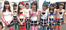 Mezamashi2012png