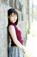YokoyamaReina-REINAiseighteen-PBpreview01