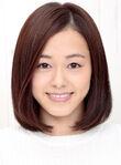 AriharaKanna-TokiEntertainment-2016
